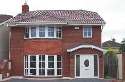 House in Blanchardstown