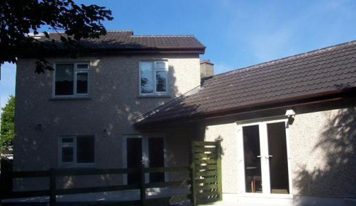 2 Story detached house in Ballyfermot, Dublin 10